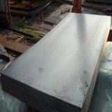 Aplicação da placa da caldeira bobina de aço carbono laminadas a quente