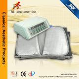 5 Zonas de temperatura Manta de infravermelhos para o corpo ao emagrecimento (5Z)