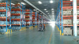 鋳造物Iron、SaleのためのIEC Standard 3 Phase Electric Motor