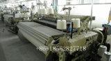 Het lichte StraalWeefgetouw van de Lucht van de Machine van het Gaas Textiel
