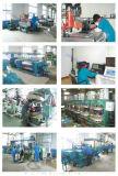 750-20 OTR Reifen-inneres Gefäß mit niedrigem Preis in der Zihai Fabrik