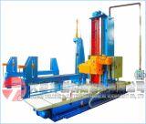 Las ventas de fábrica de cara fresadora DX-1520