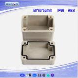 Os ABS do IP 66 Waterproof a caixa