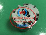Shantui SD22 Planierraupen-Übertragungs-Regelventil 154-15-35000