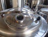 ステンレス鋼ビール装置100リットル販売のための500リットルの発酵タンク