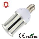Lampadina 110V 15W del cereale dell'interno ed esterno del LED