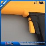 Pistolet de pulvérisation électrostatique manuel neuf d'enduit de poudre (Galin glq-e-1)