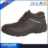 De Fabrikant Ufa030 van de Schoenen van de Veiligheid van de Industrie van de Vrijheid van het Merk van China
