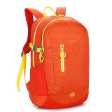 Função de vários desportos Travel Sala Bag mochila para caminhadas com logotipo de ombro