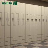 Kast van de School van Jialifu de Stabiele en Duurzame