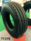 최신 판매 싼 트럭 타이어 11.00r20 11r24.5 11r22 트럭 타이어