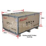 자동적인 금 또는 은 최신 포일 각인 기계 (ADL-3050C)