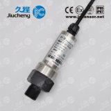 Transmissor de pressão de silício piezorresistivos para Indústria Hidráulica (JC624-66)