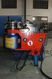Dobladora del tubo automático de Dw75cncx2a-1s