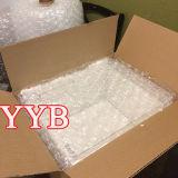 普及した明確なアクリルのプレキシガラスの靴箱(YYB-8557)