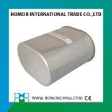capacitor Cbb65 de 35mfd/370/440VAC para o condicionador de ar