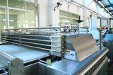 堅いビスケットの生産ラインのための回転式カッター