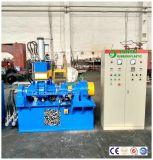 X (S) N-3 LaborgummiBanbury Kneter-Mischer-Maschine für Prüfung