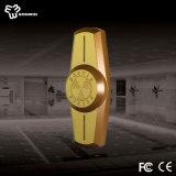 Metallo RFID Electronic Cabinet Lock per Sauna/Gym/Swimming Pool