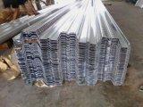 供給の最もよい価格の高品質によって電流を通される床のDecking 760mm
