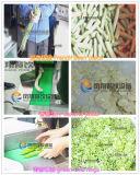 FC-306 Gran vegetal Chopper / máquina de cortar de la máquina de corte