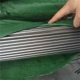 11mm de diamètre extérieur 316L Tuyau en acier inoxydable sans soudure