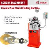 Автоматическая Пила шлифовальная машинка 450 мм и автоматической круг шлифовальный станок пилы