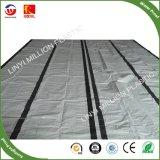 Venda de tecidos de HDPE Oleados Rolo com preço de atacado