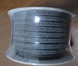 Imballaggio della grafite PTFE per l'imballaggio di guarnizione