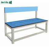 Jialifuの経済的で、丈夫なコンパクトの積層物の体操のベンチ