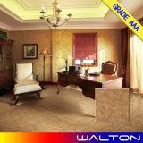 mattonelle di pavimento di ceramica di 40X40cm per il balcone e la cucina