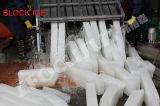 Alta qualità della macchina del ghiaccio in pani al prezzo di fabbrica