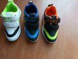Fashion Kids/Childrens, calçado de criança/filhos Calçado de desporto, Tênis de corrida, 4000pares