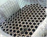 Cuscinetto dell'acciaio inossidabile (UCST204)
