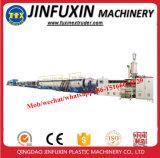 Hete Verkoop! ! ! Sj65/30 PE de Machine/de Extruder van de Lijn 16-63mm/Extrusion van de Uitdrijving van de Pijp