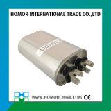 C.A. Sh 60+5UF Cbb65 do capacitor do condicionamento de ar para a fábrica do motor En60252