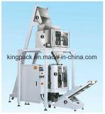 Gránulo de maquinaria de embalaje para la calabaza Seedas /Semillas de girasol Semillas de Melón /