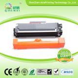Cartucho de toner del cartucho de impresión Tn-2360 para el hermano