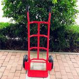 Neumático pesado carro de mano en venta (HT1830)