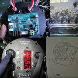 LEIDENE 54X3w van DJ van het stadium kan het Goedkopere RGB 3in1 PARI aansteken