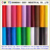 Vinile dell'iscrizione per migliore prezzo di vari colori
