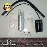Pomp van de Brandstof van de benzine de Elektrische voor BMW, Buick Mu5, Mu6 (Airtex: E3919M, E3536M)