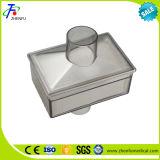 Filter van de Concentrator van de Zuurstof van de Zorg HEPA van het huis de Medische Bacteriële