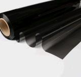 Le film solaire de teinte de guichet de vente chaude avec Anti-Rayent le film de guichet de véhicule 2ply