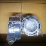SKF подшипник NSK 30208 Японии качество NSK 30208 конического роликового подшипника