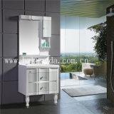 PVC 목욕탕 Cabinet/PVC 목욕탕 허영 (KD6001)
