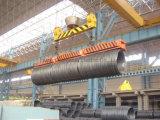 Elevatore magnetico per la barra arrotolata o il collegare ad alta velocità MW19