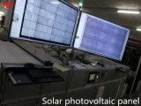 [310و] لوح شمسيّة فلطيّ ضوئيّ, [بولسليكن] شمسيّة [بف] وحدة نمطيّة