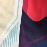 Healong 운동복은 Teamwear를 위한 승화한 축구 저어지를 주문 설계한다