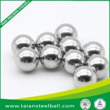 10mm 9 mm 7 mm 8 mm 6 mm 5 mm 3 mm 4 mm 2 mm 1 mm en acier inoxydable bille en acier au carbone
